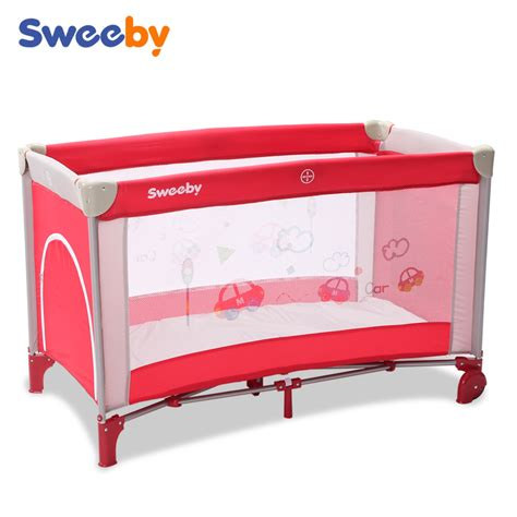 Size Travel Crib by Manufacturer Picture Of A Cot Picture Of A Cot Wholesale