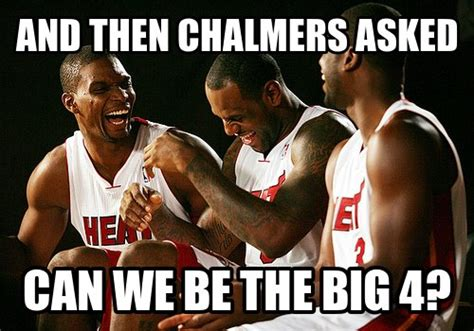 The Heat Meme - the heat funny quotes quotesgram