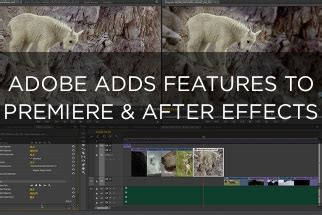 adobe premiere pro audio effects red giant audio video sync program pluraleyes makes