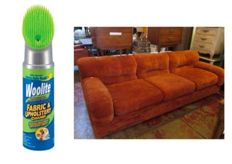 best product to clean upholstery upholstery fabric cleaner for sofa how to clean upholstery