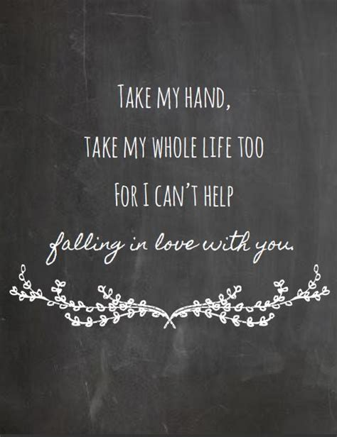 printable music quotes best 25 song with lyrics ideas on pinterest your my