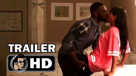 film queen trailer film dating queen trailer
