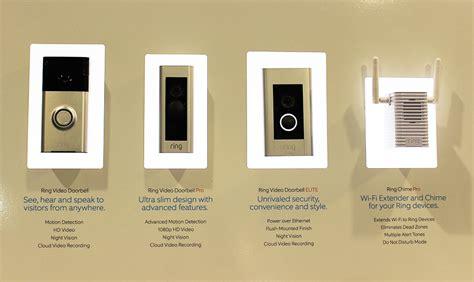 doorbell diagram 2 bells wiring diagram