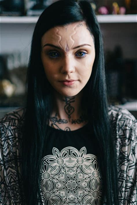 alt fashion motel teams up with grace neutral for their