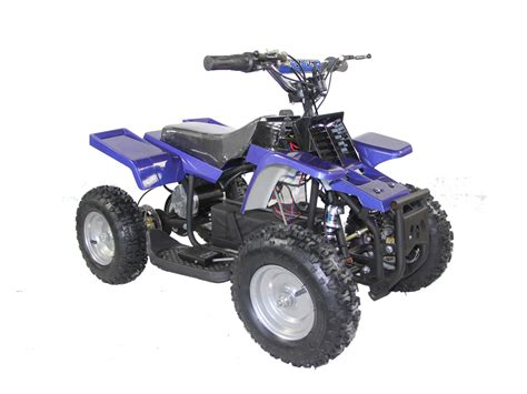 Atv Electric Ride On Motor electric atv battery powered ride on atvs and quads