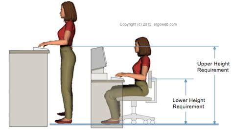 are standing desks better for you are standing desks for you 28 images standing desks