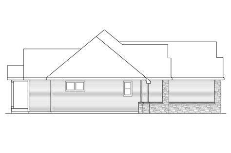 ranch house plans manor heart 10 590 associated designs ranch house plans manor heart 10 590 associated designs