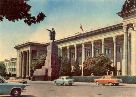 uzbek soviet socialist republic wikipedia image gallery soviet uzbekistan