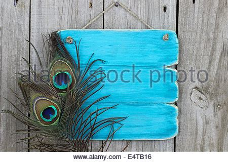 Cover L Shabby Chic Bungkus Baju Lu Vintage Rustic vintage background with peacock feathers stock photo royalty free image 71573692 alamy
