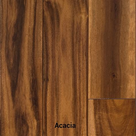 Prefinished Hardwood Flooring by Acacia Hardwood Flooring Prefinished Exotic Hardwood