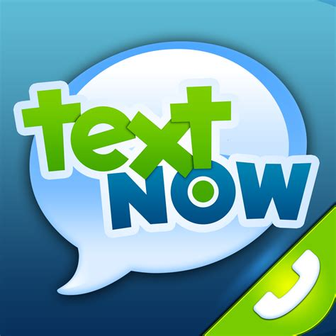 text now app for android textnow classic free text calls free texting picture messaging phone calling and phone