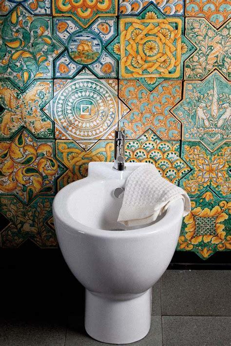 piastrelle siciliane mattonelle antiche siciliane mattonelle antiche siciliane