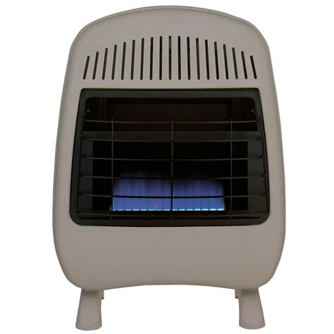 ventless gas heaters lowes gas heaters for homes at lowe s