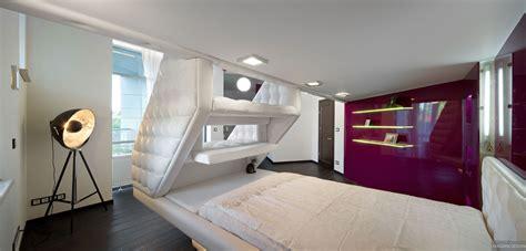 split bedroom design split living room bedroom design centerfieldbar com