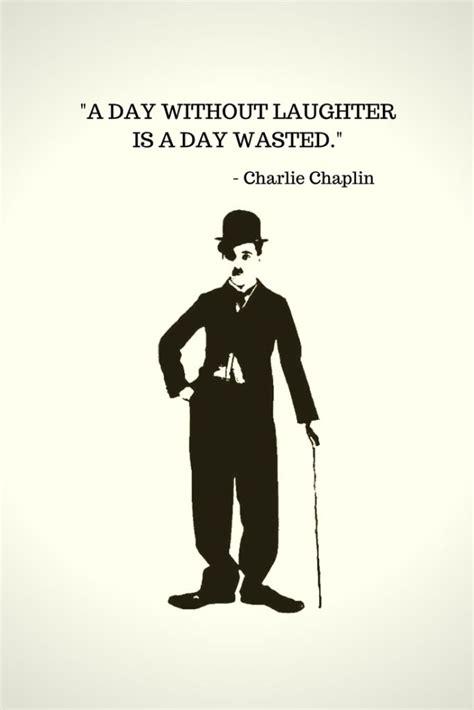biography charlie chaplin en français 17 best ideas about citation charlie chaplin on pinterest