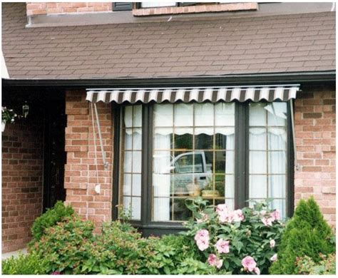 jans awning products motorized awnings burlington oakville milton