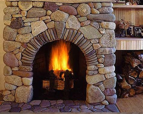 what to do with old fireplace 30 perfect stone fireplace pictures creativefan