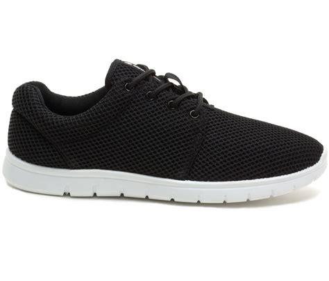 alpine swiss kilian mesh sneakers casual shoes mens