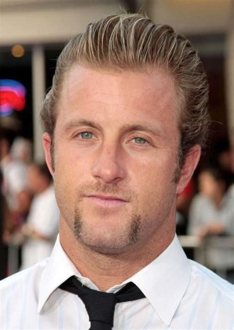 scott caan hair scott caan scott caan pinterest scott caan net