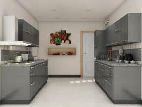 modular kitchen design 7 best images about parallel shaped modular kitchen designs on pinterest grey brown and cuisine