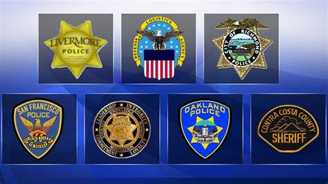 Detox Centers In Alameda County by At Center Of Oakland Arrested At