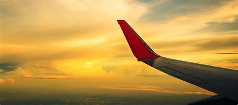 cheap plane  buy airplane     prices