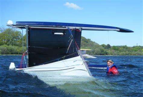 catamaran capsize recovery catamaran capsize recovery driverlayer search engine