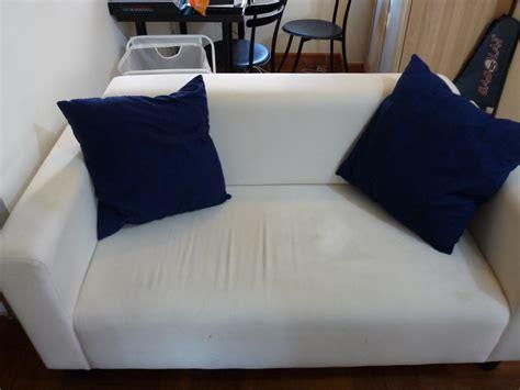ikea hong kong sofa ikea folding table hong kong nazarm com