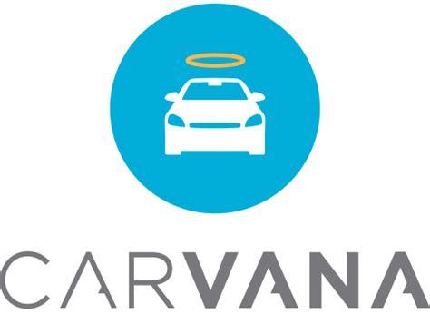 carvana richmond va read consumer reviews browse