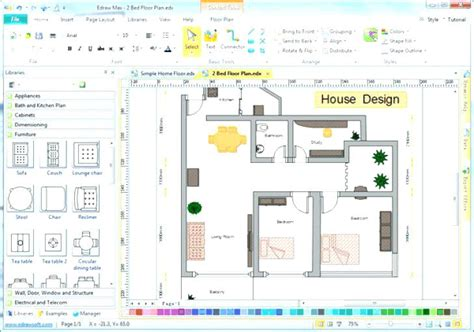 online home design software review blueprint designer free fearsome house blueprint creator