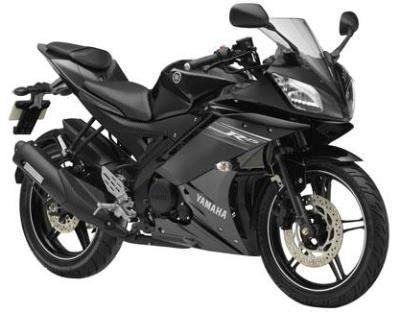 harga motor r 25 harga yamaha r series r15 r25 hargamotor