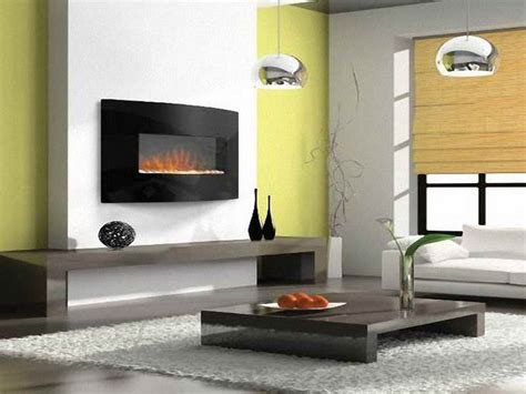 gas wall fireplaces modern 31 best images about gas wall fireplace modern on