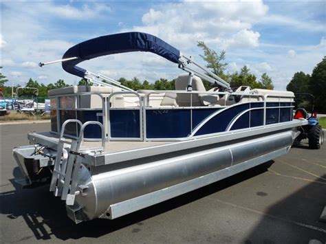 pontoon boats for sale in durham nc 2016 bennington pontoon 22 slx for sale in durham nc call