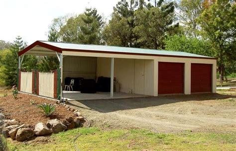 Used Steel Carports For Sale 17 Best Ideas About Carports For Sale On Metal
