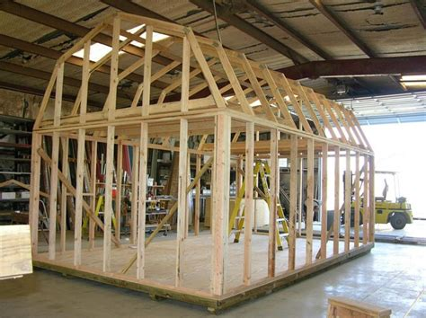 How To Build A 12 By 12 Shed by 17 Best Ideas About Pallet Shed Plans On Shed