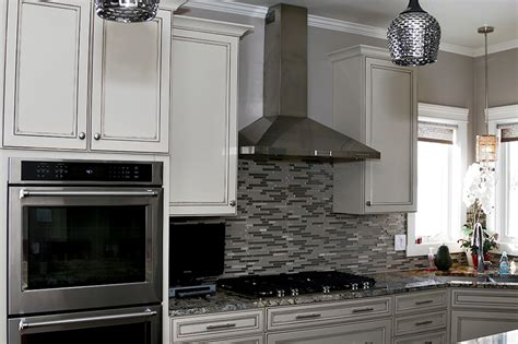 kitchens imagine home center