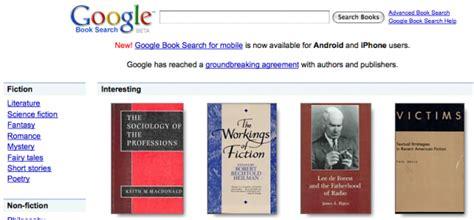 delta connection libro de texto pdf gratis descargar herramientas nebel weblog
