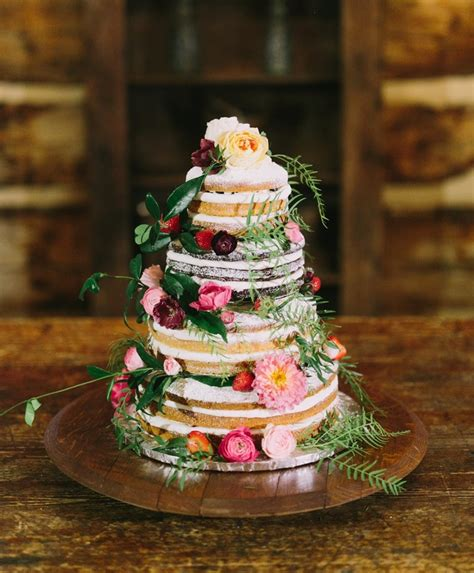 Budget Wedding Cakes by Budget Wedding Cakes Idea In 2017 Wedding