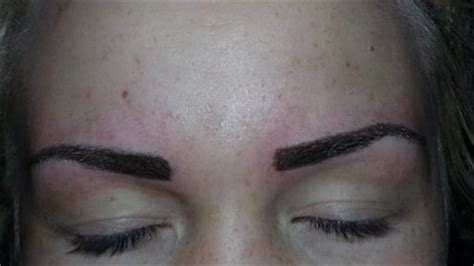 tattoo prices newcastle semi permanent make up facial tattoo in newcastle upon