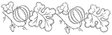 Crcym Tk St Kulot Sweet Flower Black antique images autumn embroidery pattern with fancy dress the graphics