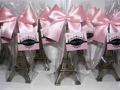 ideas de decoraciones para quinceaneras tema paris de 40 ideas para decorar fiestas de 15 a 241 os de paris