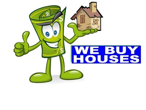 we buy houses orlando we buy houses in orlando call us today for a real solution sellthatfloridahouse com