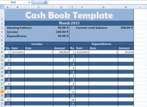 book template excel get book template exceltemple