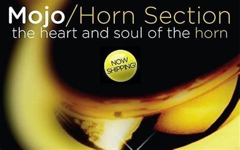 mojo horn section new big fish audio mojo horn section kontakt player 3