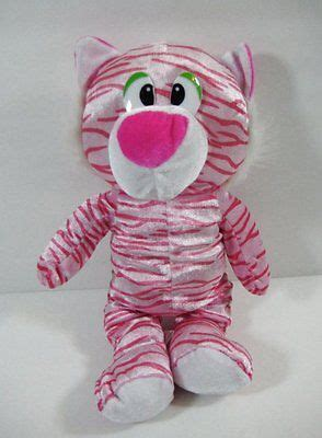 B171 Pink 1000 images about alyssa s treasures lost loveys toys on
