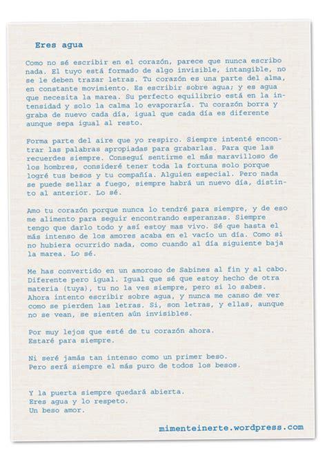 carta de novio images for carta para mi novio image search results auto