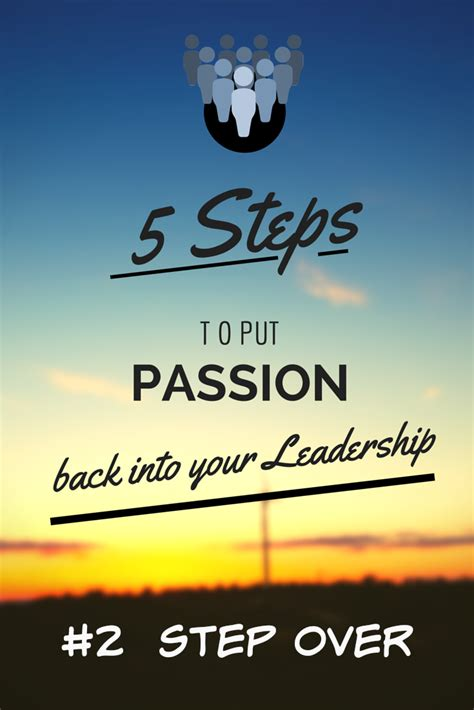 10 Ways To Put Some Back Into Your Relationship by Step Go In A New Direction Leadership Couples