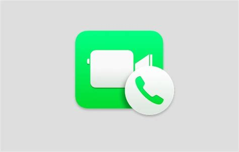 apple facetime for android facetime for android 10 alternative free calling apps