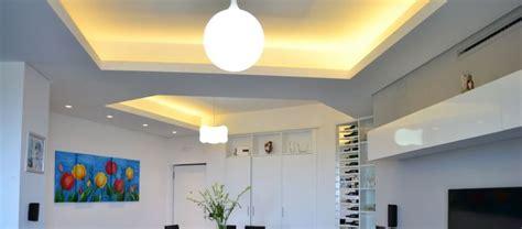 insonorizzare un soffitto insonorizzare soffitto materiali e tecniche habitissimo