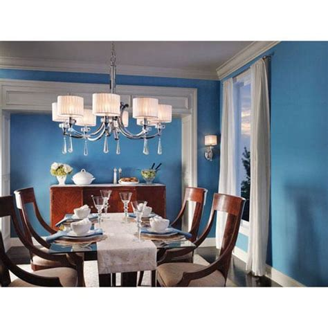 Dining Room Wall Lights Point Chrome One Light Wall Sconce Kichler 1 Light Armed Candle Wall Sconces